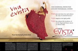 Evista-DPS-viva