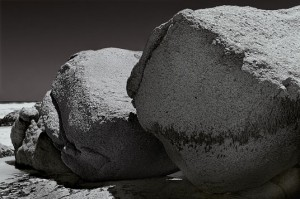 boulderl