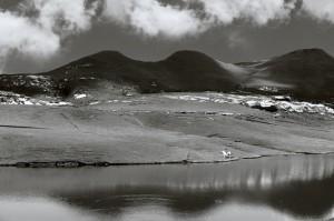 lake-l