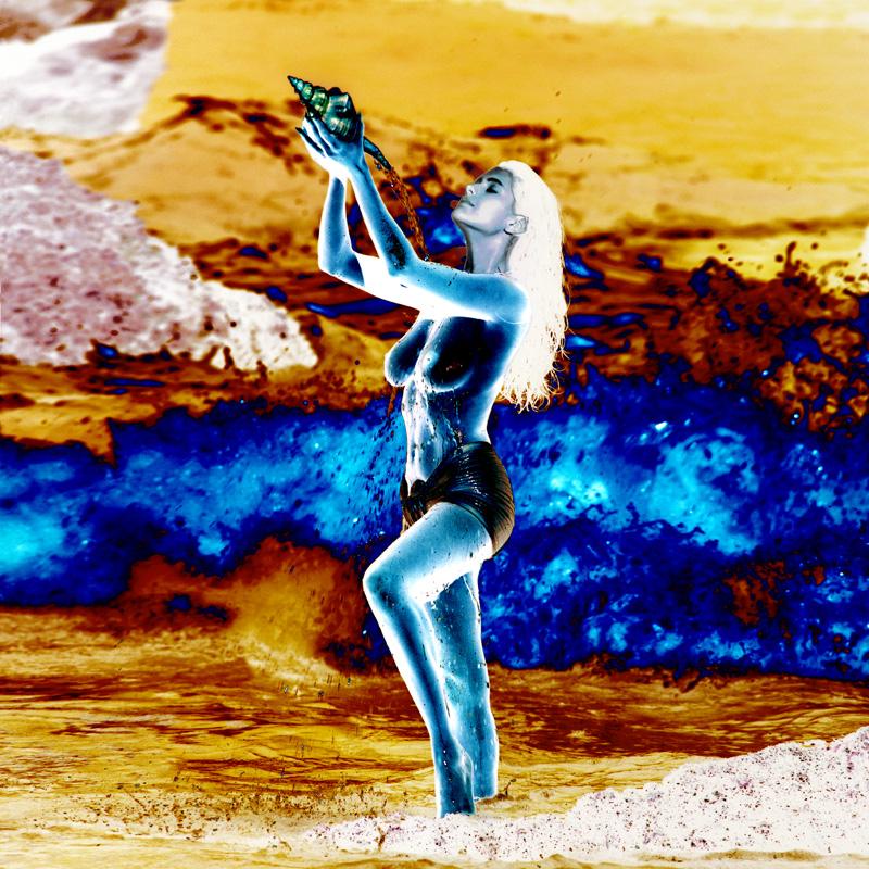 Neo Aquarius